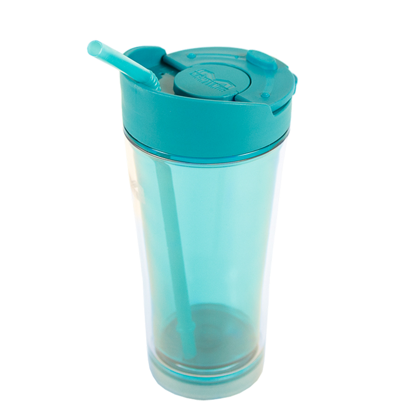 mm_ice_teal-side_top_w-straw_1024x1024